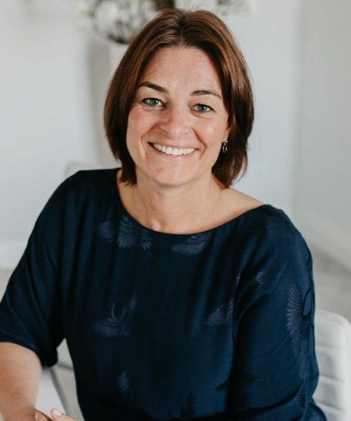 BOW Psycholoog Marielle Lievense Den Bosch